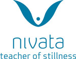 Nivata Teacher of Stillness