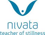 Nivata Teacher of Stillness