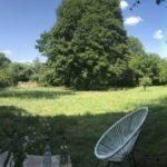 Haus Birnbaum - Garten-768x377