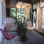 Haus Birnbaum - Wintergarten3-e1567540194189-768x1024
