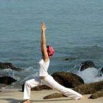 Hiddensee - i-yoga-ruegen-ostseebad