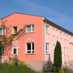 Rosenwaldhof - rwh_slider2-1024x465