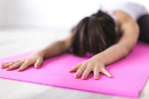 Nivata Yoga für Alle