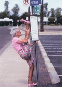 Nivata Yoga für Späteinsteiger
