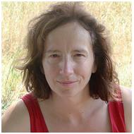 Sylvia Zeller